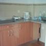 Alquiler de Casa Rural  en Aracena