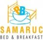 Cama y desayuno en valencia / Bed & Breakfast in Valencia