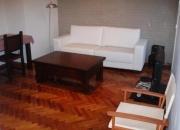 Excelente apartamento 21 de Setiembre y Sarmiento - Montevideo - URUGUAY