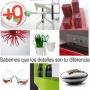 +9 eStore Productos Exclusivos