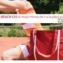 ZWEI El bolso de moda este verano