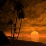 Hotels, tours, packages in costa rica