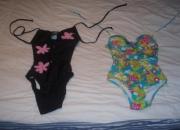Bikinis brasileños en oferta