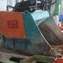 Cuchara Machacadora VTN FB- 250 (Usada 100h)