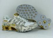 nike shox puma shoes  A&F lv gucci D&G t-shirt hangbags jeans cap belt sunglass