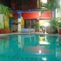 Amazon Apart Hotel, en Iquitos Peru, una de las mejores alternativas de alojamiento en la selva peruana