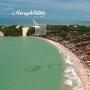 Hermoso Hotel Departamentos Natal Brasil !!