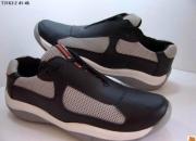 Puma shoes nike shox shoes air max shoes prada shoes
