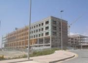 Proyectos, reformas, construccion y mobiliario