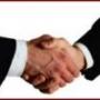 Asesor de Marketing y Financiero