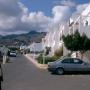 Alquiler Estudio Vacaciones Mojacar (Almeria)