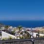 Apartamentos San Antonio en Tenerife