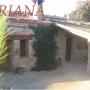 Ariana rural