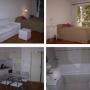 U$S 650 mensual (todo incluido) - Muy lindo y nuevo departamento en Palermo Soho - Buenos Aires - Argentina