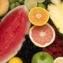 Carné de manipulador de Alimentos