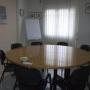 Alquiler Aulas y Salas de Reunión Valencia Centro