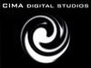 Estudio de grabacion cima digital studios