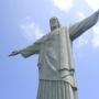 RIO DE JANEIRO TOUR TOUR TOUR TOUR TOUR TOUR BRASIL - CARNAVAL DE RIO DE JANEIRO - TURISMO -TRANSFER BUZIOS