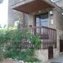 Se alquila piso en Alpedrete junto a estación de Cercanías