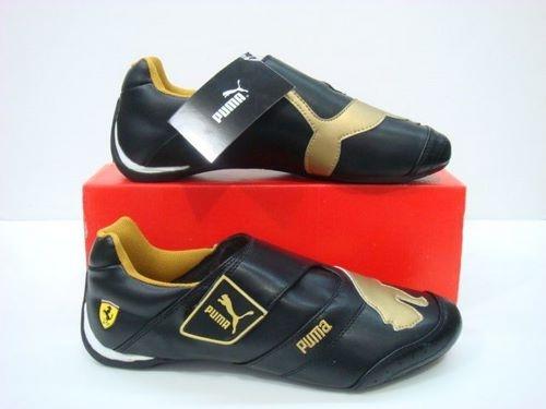 Puma shoes nike shox r2,r3<r4<nz shoes prada shoes