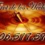 Tarot de los Hechizos 806 517 572 Tarot Videncia las 24h Visa económica