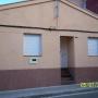 500 euros alquilo casa nueva en barraquetas