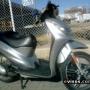 Vendo scooter 50cc