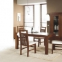 Mobiliario Completo de Calidad Salón