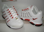 Nike shox,puma shoes  a&f lv gucci d&g t-shirt hangbags jeans cap belt sunglass