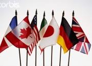 Vendo tests psicotécnicos para evaluar el nivel de idiomas. Inglés, francés, alemán y español para extranjeros