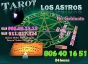 TAROT LOS ASTROS 806401651