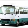 Transfer Traslado Transporte Turistico en Republica Dominicana