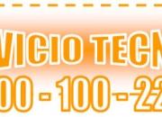 REP  NEW POL [] SERVICIO TECNICO [] NEW POL [] BARCELONA 900 900 598 LLAMA GRATIS