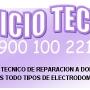 REP  OTSEIN [] SERVICIO TECNICO [] OTSEIN [] BARCELONA 900 900 598 LLAMA GRATIS