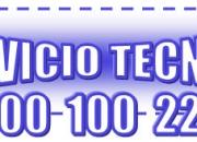 REP  SMEG [] SERVICIO TECNICO [] SMEG [] BARCELONA 900 900 598 LLAMA GRATIS