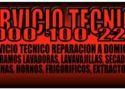 REP  SUPERSER [] SERVICIO TECNICO [] SUPERSER [] BARCELONA 900 900 598 LLAMA GRATIS