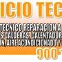 REP  WHIRLPOOL [] SERVICIO TECNICO [] WHIRLPOOL [] BARCELONA 900 900 598 LLAMA GRATIS