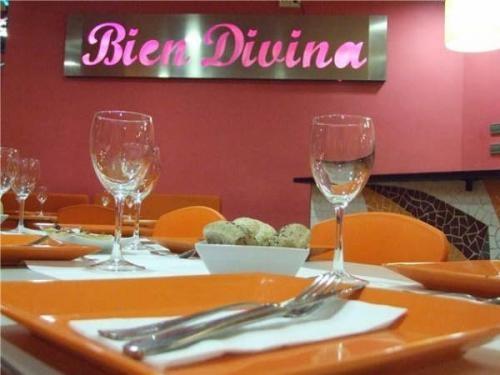 Ven a celebrar tu despedida de soltera en valencia
