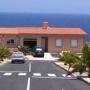 Villa.Tania de alquiler por semanas con piscina enTenerife
