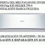 AIRE ACONDICIONADO EN BARCELONA REPARACIONES E INSTALACIONES EN 24 HORAS TF,607270939