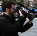 Operador de cámara barcelona freelance - productora audiovisual