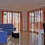 piso con 3 habitaciones en Valencia
