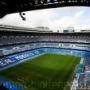 !!Último partido en el Santiago Bernabéu de la temporada