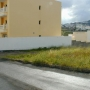 solar urbano para 3 plantas