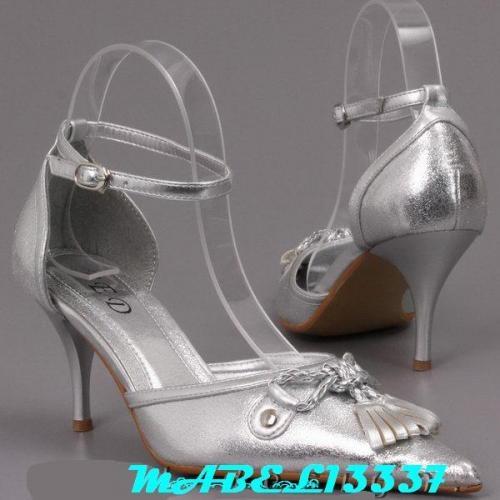 Zapatos nuevos varios modelos