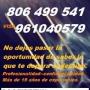 MENSAJE  PARA TI  806 499 541
