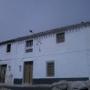 Vendo casa en pueblo de Granada
