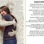 Auto ayuda con Escritura (Taller online)