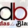 BODAS DE BLANCO, servicios para bodas