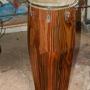 instrumentos musicales de percusion
